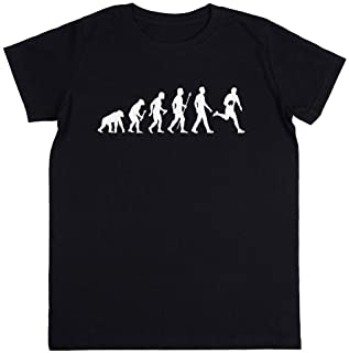 evolucion mujer