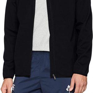 chaqueta Canterbury pro soft