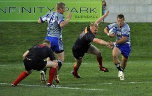 jugada rugby