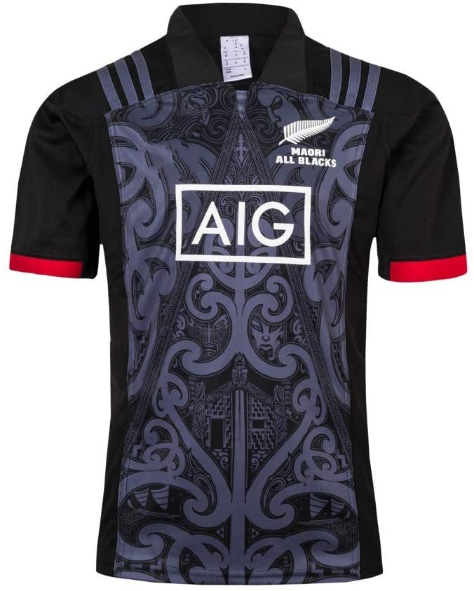 all blacks 2019