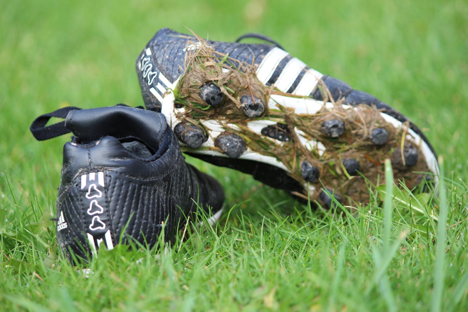 botas rugby