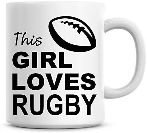 rugby girls love taza cafe