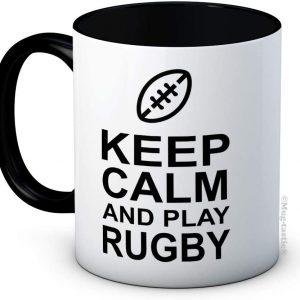 taza_de_rugby
